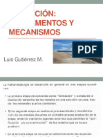 hidrometalurgia primera parte 2019.pdf