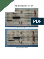 montajecny45210370onoff.pdf