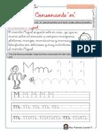 consonante M.pdf