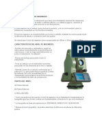 NIVEL-DE-INGENIERO.docx