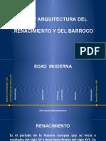 arte y arquitectura 1.pptx