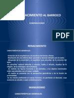 Del Renacimiento al Barroco.ppsx
