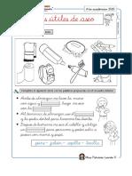 Aseo personal.pdf