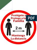 2 METROS.pdf