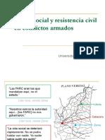 _data_pdf_depto_seminario_2012_Orden