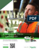 8 - Unidades de Mando y Senalizacion.pdf