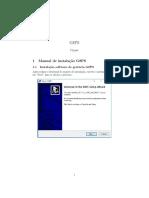 Manual-de-instalação-NMS-G8PS