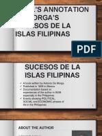 RIZALS-ANNOTATION-OF-MORGAS-SUCESOS-DE-LA-ISLAS-FILIPINAS-nick[1]