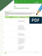 2.Herencia y Punnet.pdf
