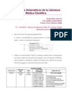 Búsquedas Sistemáticas de la Literatura Medica Científica_Trabajo Grupal_5.docx