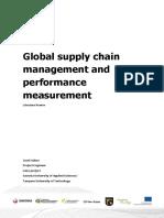 LEKA_Global supply chain mangement and performance measurment_JH.pdf