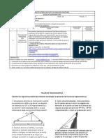 7c82abf7.pdf