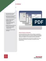 proces-pp008_-en-e pax