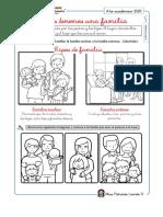 La familia.pdf