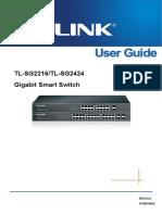 tl-sg2216-sg2424-instrukcja-25499.pdf