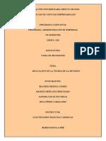 ACTIVIDAD N°7 - TOMA DE DESICIONES.docx