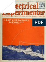 Electrical_Experimenter_1918_03.pdf