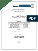 balanza magnetica informe fime.docx