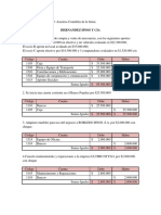ASIENTOS CONTABLES HERNANDEZ HNOS Y CIA.pdf