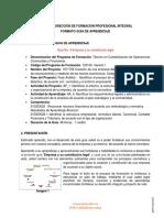 Guia 4 Empresa y su constitución legal.pdf