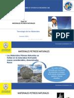 presentacion 3 - Materiales .pdf