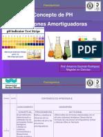 Sesion-03_Concepto_de_PH_y_Soluciones_Amortiguadoras (1)