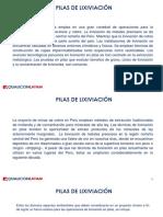 SFSM_5.2_Pilas_de_lixiviacion