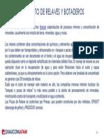 SFSM_5.5_Depositos_de_relaves_y_botaderos