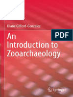 2018_Book_AnIntroductionToZooarchaeology.pdf