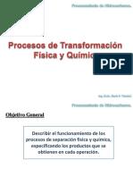 1.3CLIETProcesosdetransformaciónFísicayQuímica.pdf