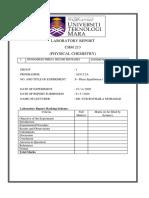 exp6 chm213.pdf