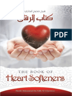 Heart Softeners - Al Uthaymeen