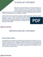 SFSM_5.6_Objetivos_del_manejo_de_relaves