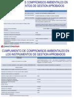 SFSM 7.3 Caso Practico Auditoria III