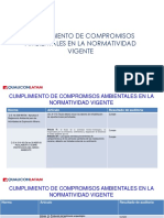 SFSM 7.4 Caso Practico Auditoria IV