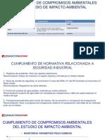 SFSM 7.6 Caso Practico Auditoria VI