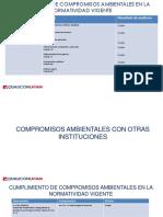 SFSM 7.5 Caso Practico Auditoria V