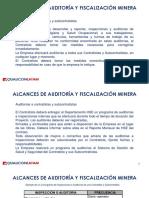 SFSM 1.4 Alcance a Contratistas y Subcontratistas