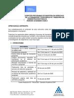 Instructivo-de-Inscripción-Maestrias-2020-2 (1)