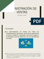 SESIÓN 1 .pdf