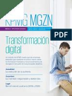 kpmg-mgzn-2019-ed4.pdf