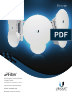 2.b. airFiber_DS