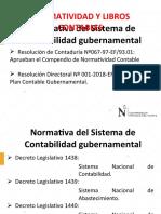 1 Normatividad y Libros Contables.ppt