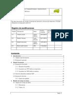 RE.DTF.OTCE265_Ubicacion en masa_v4.0.docx