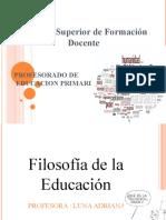 Filosofia_de_la_Educacion_programa