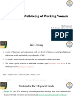 Psychological well-being of working women .pdf