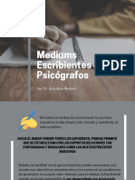 Cap XV.pdf