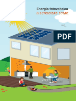Electricity_from_sun_ES_2010_FINAL001.pdf