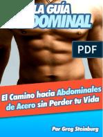 ABDOMINALES DE ACERO.pdf