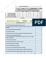 Function Point Estimation (2).docx